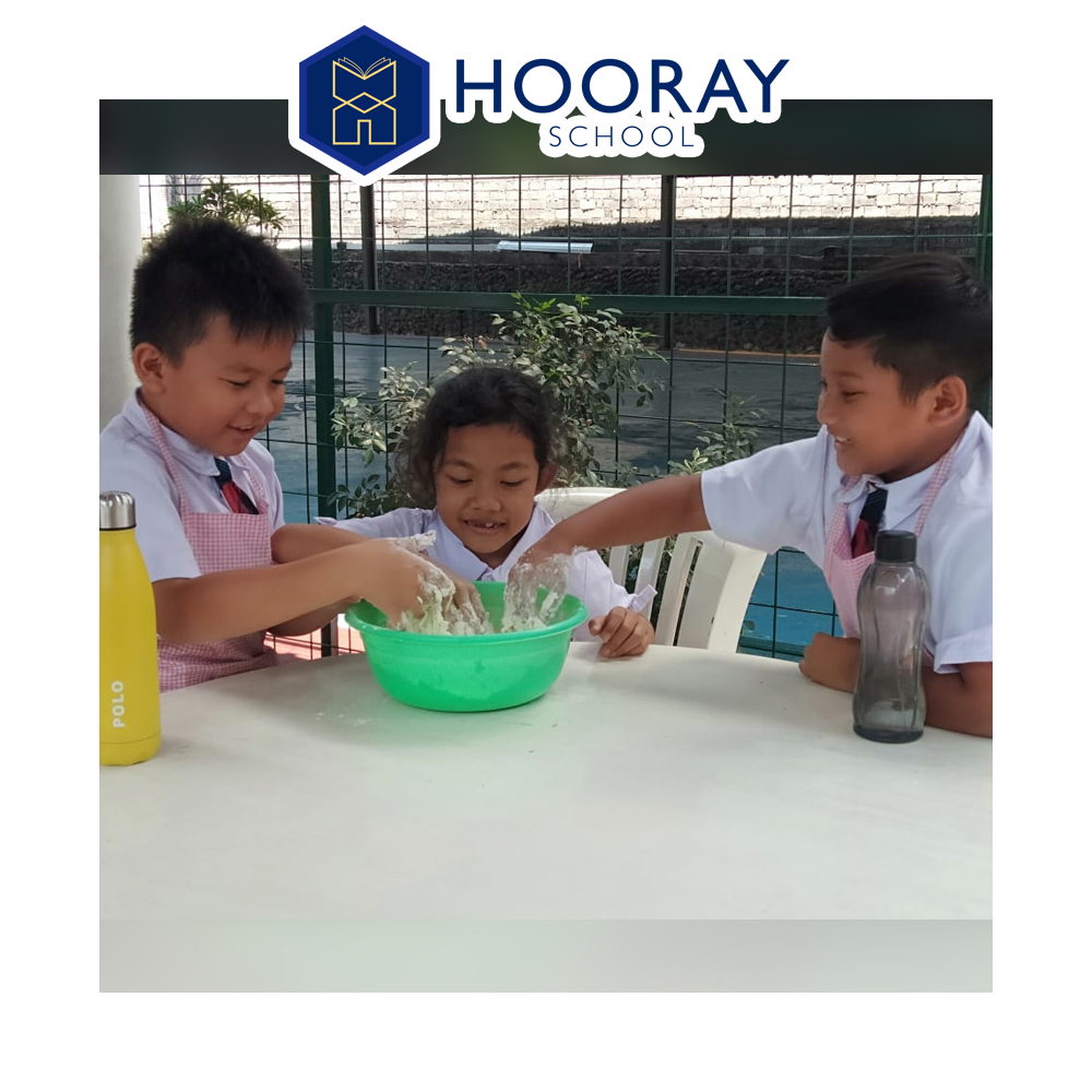 Elementary Activities