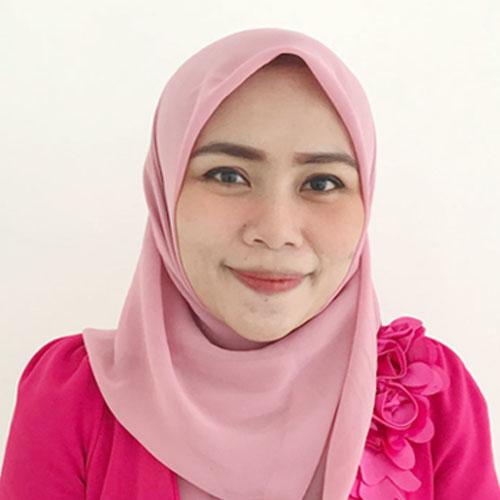 Miss Alif